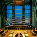 Das Prince Gallery Tokyo Kioicho: Großartige Aussichten und purer Luxus im Herzen Tokios