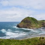 Wie komme ich zur Insel Sado in Niigata? Nicht weit von Tokio und Kanazawa!