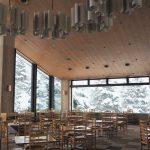 Ein Aufenthalt im Hotel Shiga Kogen Prince East Wing – am Fuße der Skipisten