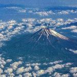 7 Dinge die Sie wissen sollten, bevor Sie den Fuji-san (UNESCO-Weltkulturerbe) besteigen