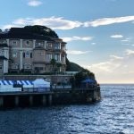 Der ultimative Guide zur ehrwürdigen Insel Enoshima