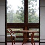 Verbringen Sie eine Nacht im Shukubo (buddhistischer Tempel) auf dem Berg Daisen