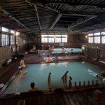 1000-Menschen-Bad – Besuch im Sukayu Onsen in Aomori