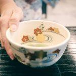 Auf den Fußspuren von Sen no Rikyu – Dem Meister der Teezeremonie