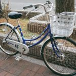 Entdecken Sie die Heimat von Shimano – Einem renommierten japanischen Hersteller von Fahrradkomponenten in Sakai!