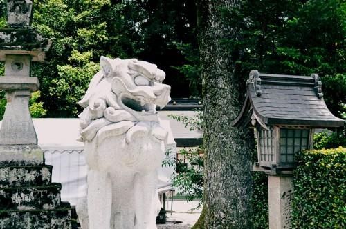 hongu taisha wakayama
