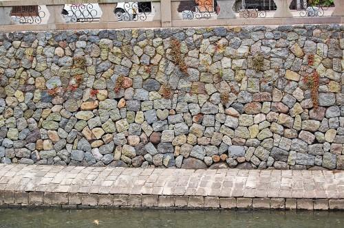 rocas megane bashi
