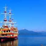 Los 5 mejores destinos para visitar en Japón sin JR Pass