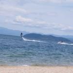 Escapada de verano en Kansai: Omi-Maiko