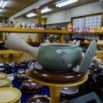 Rokuro: descubrimos la artesanía en madera de Nagiso