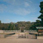 Visita las tumbas más grandes de Japón en Sakai, Osaka
