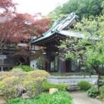 Kaizo-ji, un temple à Kamakura entouré de mystères!