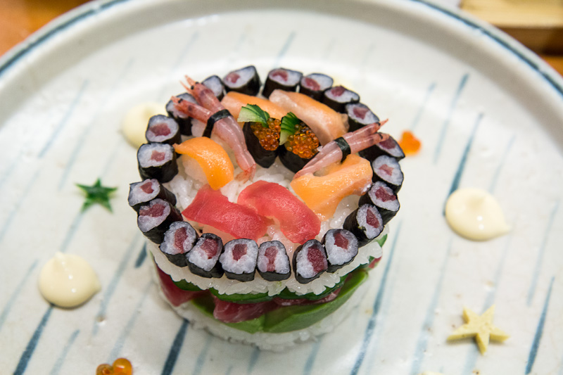 SUSHI-MILLEFEUILLE-1