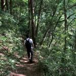 Une rando au mont Takao, la montagne à 1h de Tokyo