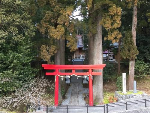 Gotenba Trail to Mr.fuji