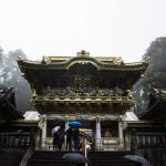 Nikko : Toshogu, le sanctuaire aux 400 ans d'histoire