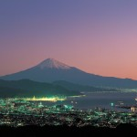 World Theatre Festival Shizuoka 2017 – Strange Seed : les performances de rue