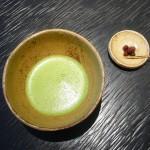 Le thé au Japon. Plus qu'une boisson, un art à part entière