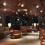 Vivez au rythme des saisons au Karuizawa Prince Hotel East