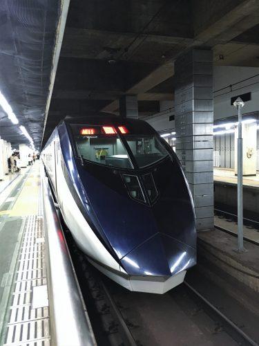 Yanesen, Tokyo, Keisei Skyliner, Narita, Skyliner