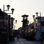 "Escapade à Kawagoe, la ""petite Edo"" à moins d'une heure de Tokyo"