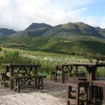 Découvrir Kyushu : top des choses à faire dans la préfecture d'Oita