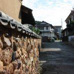 Découvrir Kyushu : top des choses à faire dans la préfecture de Saga