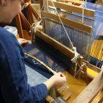 Yumihama-gasuri : découvrir l'artisanat traditionnel de Yonago