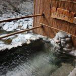 Séjour à Shikoku : trois idées d'hébergement près de la vallée d'Iya