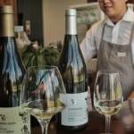 Découvrir la gastronomie de Yamaga dans le vignoble de Kikuka
