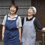 Ubuyama : bœuf wagyu et hospitalité japonaise lors d'un séjour à la ferme