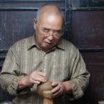 Céramique Shodai yaki et baguettes en bambou : tirer le meilleur des ressources naturelles de Tamana