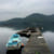 Séjourner dans un minshuku au bord de la mer à Kamae, Oita