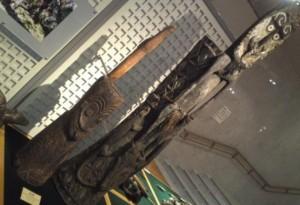 hamamatsu,museum,music,drums