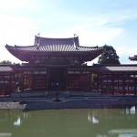 Kyoto's beautiful home of Matcha – Uji