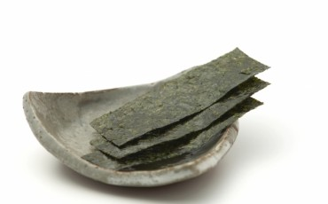 seaweed,nori,traditional,cuisine,food