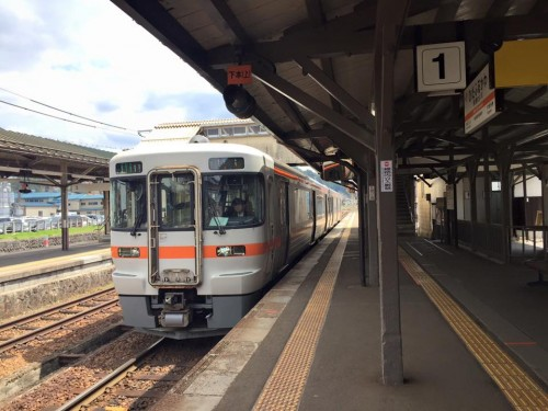 For tourists,JR seishun 18 tickets bring you to wherever you're interested in at the cheapest cost among other public transportation