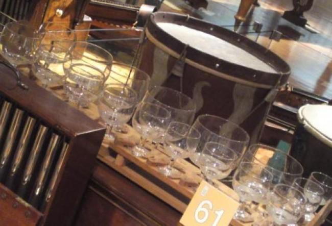 hamamatsu,museum,music,glasses