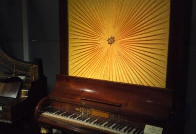 hamamatsu,museum,music,piano,sun king