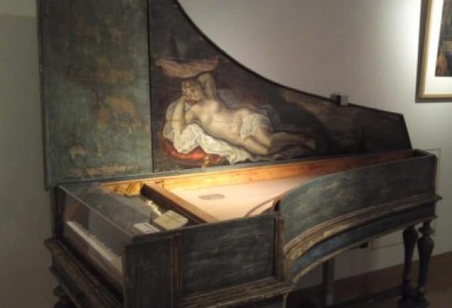 hamamatsu,museum,music,piano