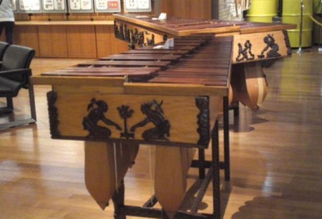hamamatsu,museum,music,xylophone