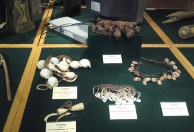 hamamatsu,museum,music,seashells
