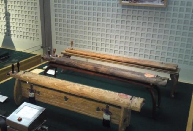 hamamatsu,museum,music,koto