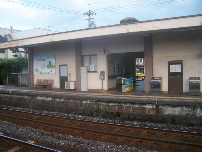 Japan subway train transportation rails