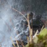 The secret waterfalls: better than Kirifuri Falls