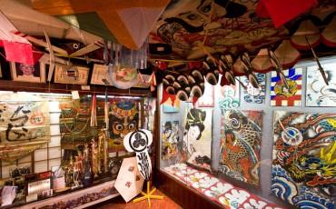 museum,history,heritage,art,kite,postal,parasite,tokyo,anime,ghibli,animation,stamp,collection,hobby