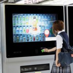 Everything about vending-machines