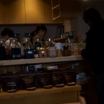 Cafe Dimanche in Kamakura: Don't come only on Sunday!