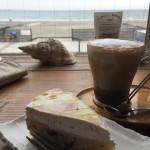 Magokoro, inspired vegetarian and vegan dining in Kamakura
