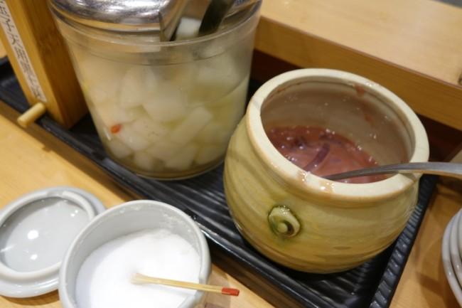Makino, the no-brainer go-to Kobe tempura restaurant